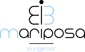 Mariposa Lounge Bar logo