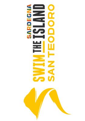swim the island san teodoro