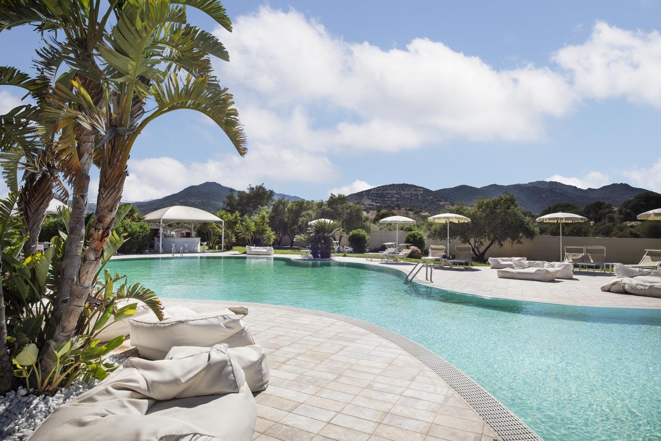Hotel San Teodoro_pool